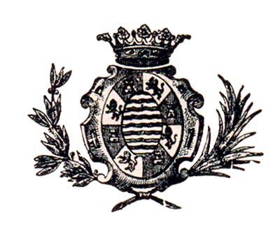Escudo-jerez-1927
