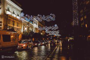 alumbrado-navidad-jerez-0004