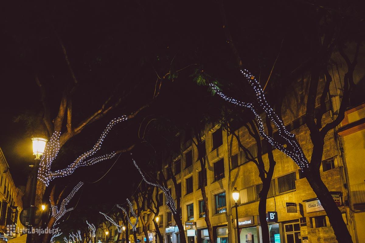 alumbrado-navidad-jerez-0005