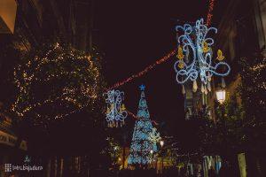 alumbrado-navidad-jerez-0010