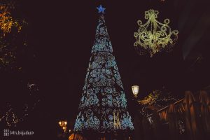 alumbrado-navidad-jerez-0011