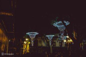 alumbrado-navidad-jerez-0015