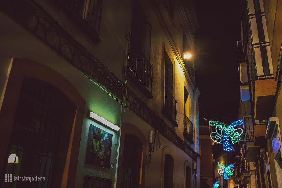 alumbrado-navidad-jerez-0018