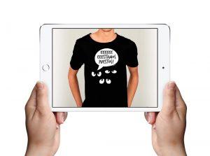 camisetas-cofrades-semana-santa-tienda