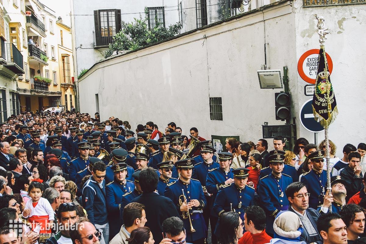 clemencia-jerez-2005-0010
