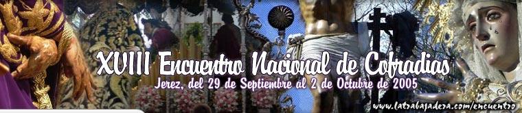 encuentro_nacional-cofradias-jerez