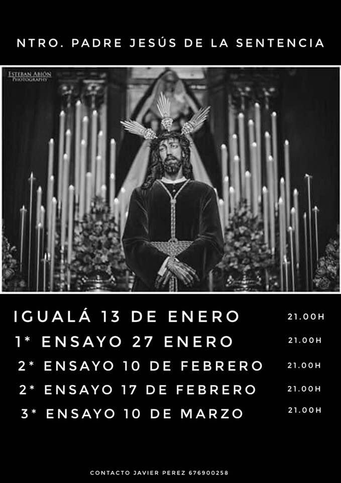 iguala-sentencia-jerez2018