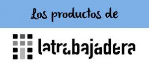 tienda-cofrade1