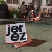 zambombas-jerez02