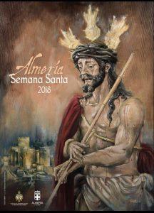 cartel-semana-santa-almeria-2018