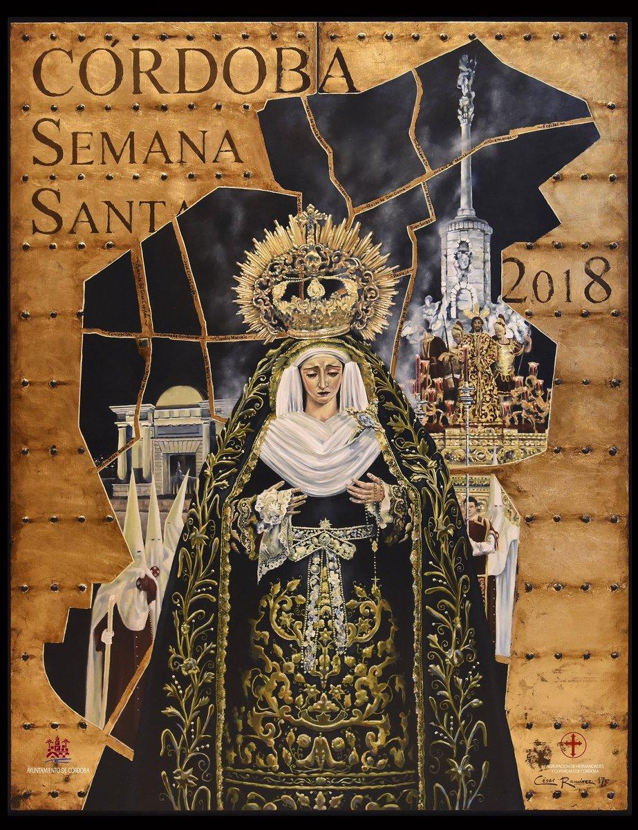 cartel-semana-santa-cordoba-2018