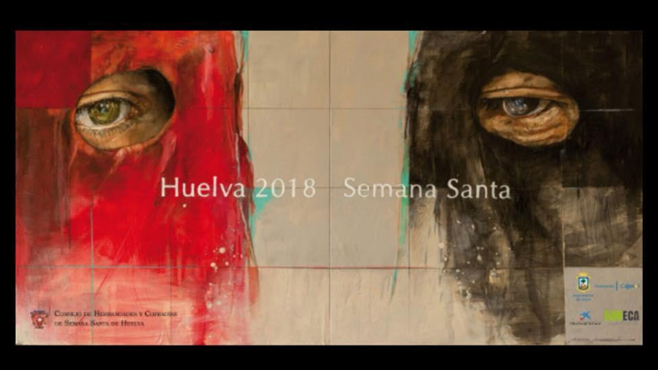 cartel-semana-santa-huelva-2018