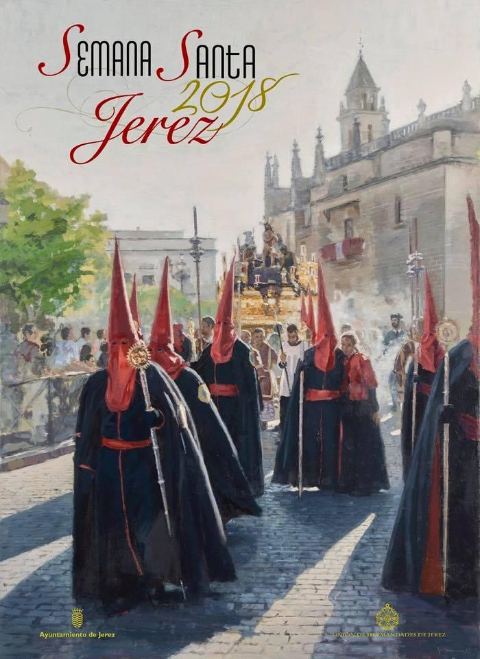 cartel-semana-santa-jerez-2018