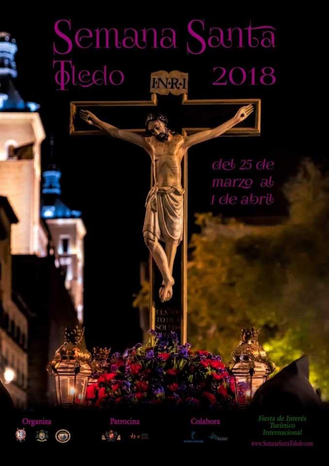 cartel-semana-santa-toledo-2018