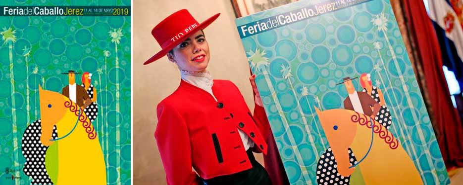 cartel-feria-caballo-jerez-2019