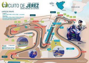 circuito-de-jerez4-montecastillo