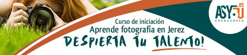 curso-fotografia-jerez