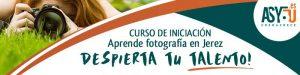 cursos-fotografia-jerez