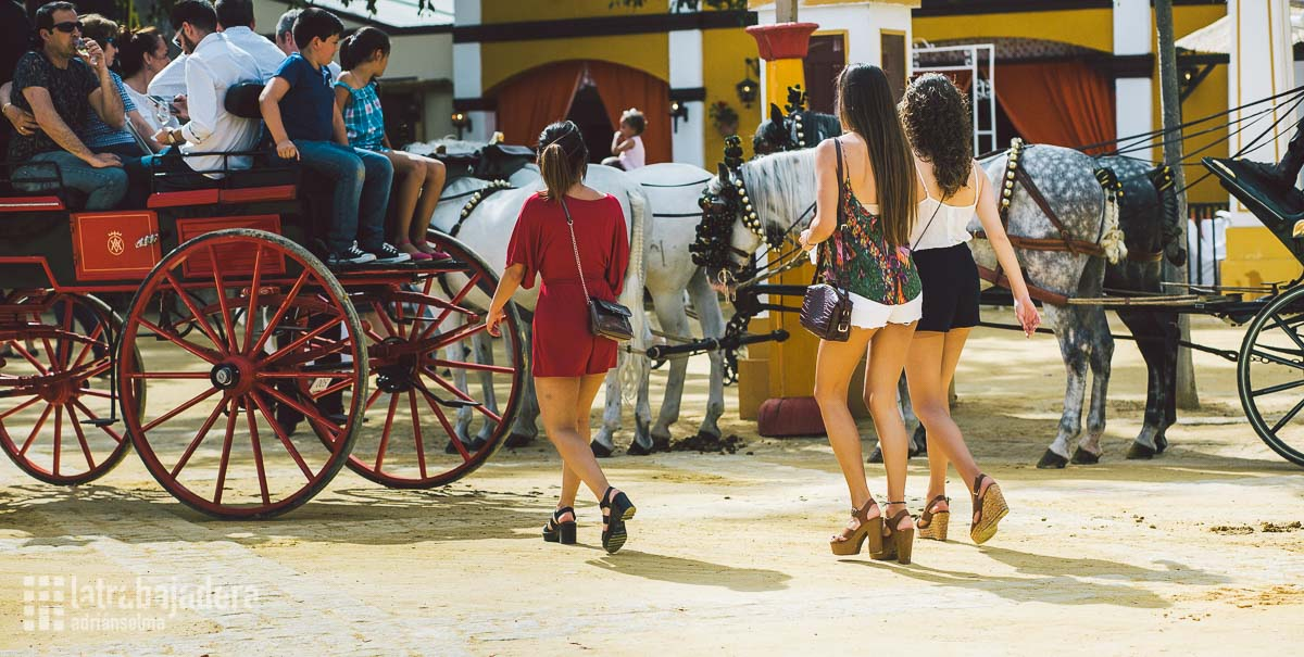 feria-jerez-caballo-1