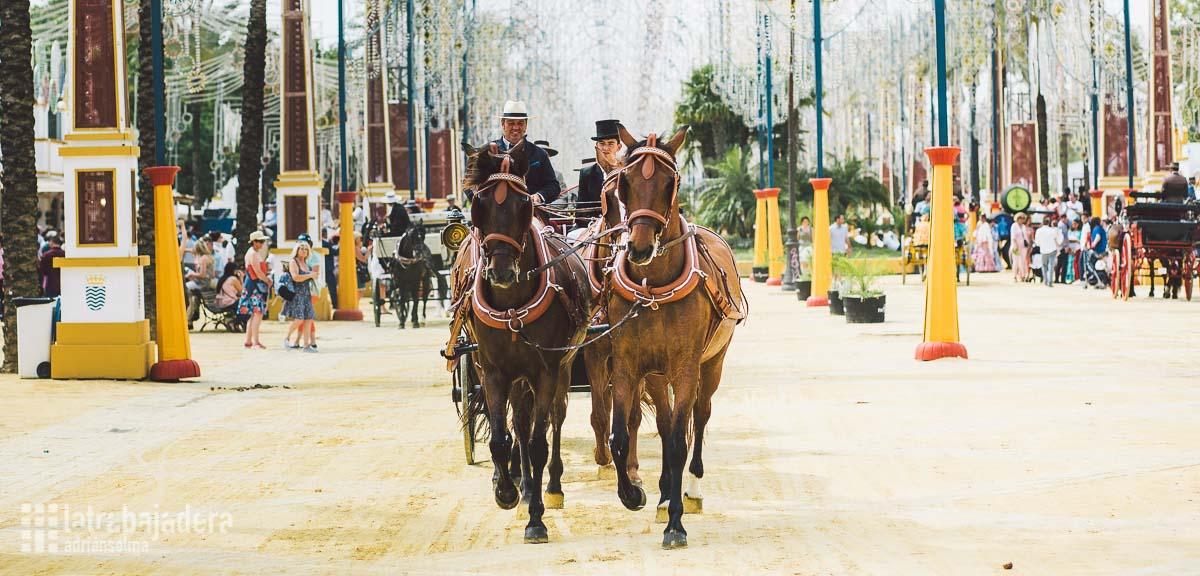 feria-jerez-caballo-enganches-1