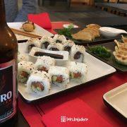 restaurante-japones-jerez-mejores