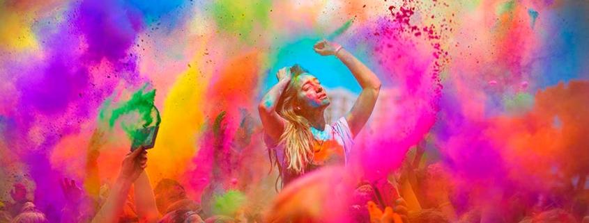 holi-colours-jerez-informacion