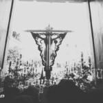 Hermandad del Cristo– Jerez [Historia, imágenes y pasos]