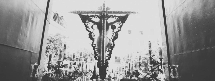 historia-cristo-expiracion-melenas-jerez-1