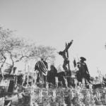 Hermandad del Amor – Jerez [Historia, imágenes y pasos]