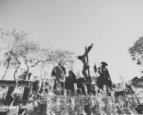 historia-hermandad-amor-jerez-1