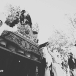 Hermandad de la Clemencia – Jerez [Historia, imágenes y pasos]