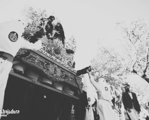 historia-hermandad-clemencia-jerez-1