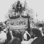 Hermandad del Prendimiento – Jerez [Historia, imágenes y pasos]