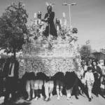 Hermandad del Soberano Poder – Jerez [Historia, imágenes y pasos]