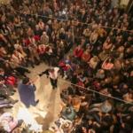 Zambombas de Jerez Navidad 2018 | El calendario más completo