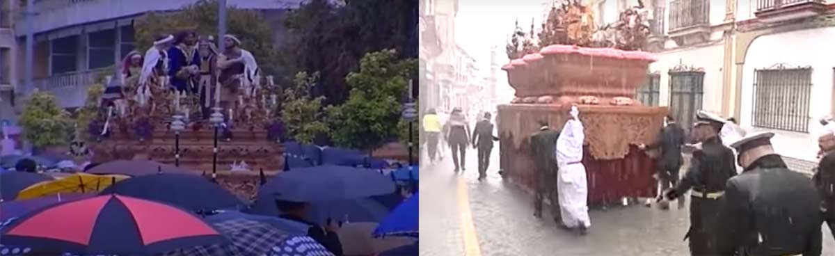 lluvia-semana-santa-el-tiempo-jerez-sevilla
