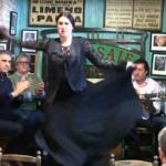 Donde escuchar el mejor flamenco en Jerez