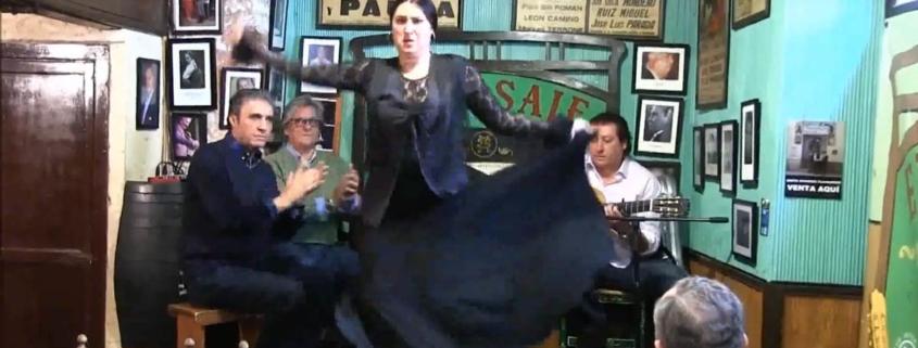 escuchar-flamenco-jerez-tabancos