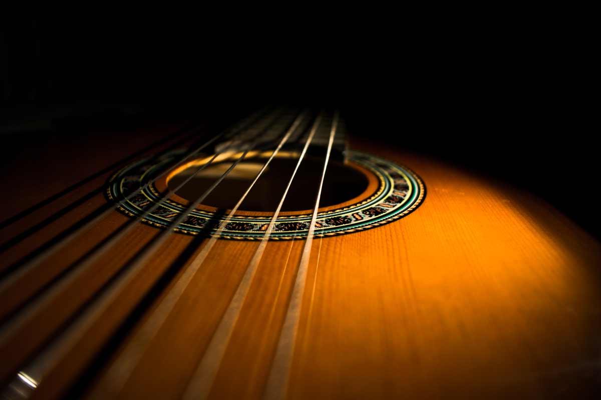 guitarra-flamenca-jerez
